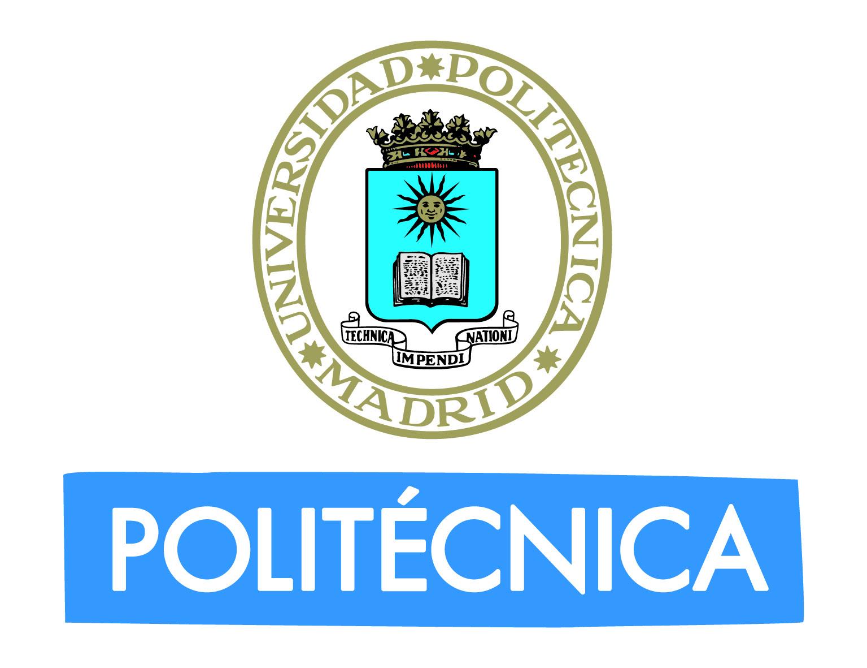 UPM Universidad Politécnica de Madrid
