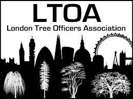 LTOA logo