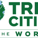 logo-tree-cities-of-the-world-landscape